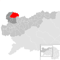 Grundlsee im Bezirk Liezen.png
