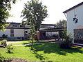 Grundschule Holzmaden - panoramio.jpg