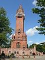 Grunewald Grunewaldturm-001.jpg