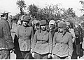 Grupa radzieckich kobiet (2-1920).jpg