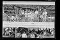 Grupo de Norte-Americanos Chegando de Navio a Vapor em Porto Velho - 1435, Acervo do Museu Paulista da USP.jpg