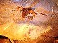 Gruta do Ubajara - panoramio.jpg