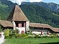 Gruyères, Switzerland - panoramio (1).jpg