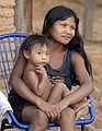 Guajajaras (mãe e filho).jpg