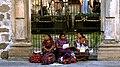 Guatemala - Antigua - panoramio (8).jpg