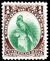 Guatemala 1879 Sc15.jpg