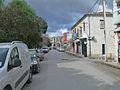 Guelma rue.JPG