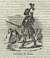 Guerrillero de Viriato, en el Semanario pintoresco español.jpg