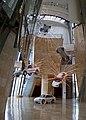 Guggenheim Atrium 5 (3834360812).jpg