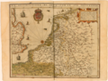Guicciardini Map of Belgium and Netherlands.png