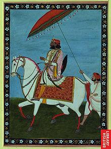 Gulabsingh1840