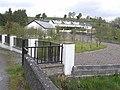 Gulladoo Village - geograph.org.uk - 1301226.jpg
