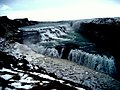 Gullfoss waterfalls.jpg