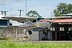 Gumair-Cessna206PZ-TBE (anonimized).jpg