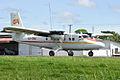 Gumair-De HavillandCanada-DHC-6-300TwinOtter-PZ-TBW atSMZO.jpg