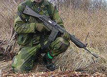 Gun safety - Wikipedia