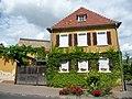 Gundheim Haus 02.jpg