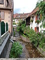 Gunsbach-Maisons au bord du ruisseau (3).JPG
