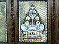 Gunungan Katulik (St. Ignatius Surakarta).jpg