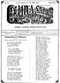 Gura satului 1875-05-06, nr. 18.pdf