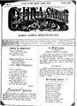 Gura satului 1879-04-30, nr. 8.pdf