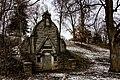 Gussman Mausoleums .jpg