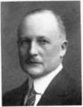 Gustaf Otto Rosenberg.png