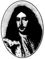 Gustaf Soop.png