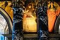 Gustav Klimt Zwickelbild KHM.jpg