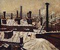 Gustave Caillebotte - Toits sous la neige, Paris.jpg