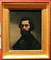 Gustave courbet, ritratto di jules vallès, 1850 ca..JPG