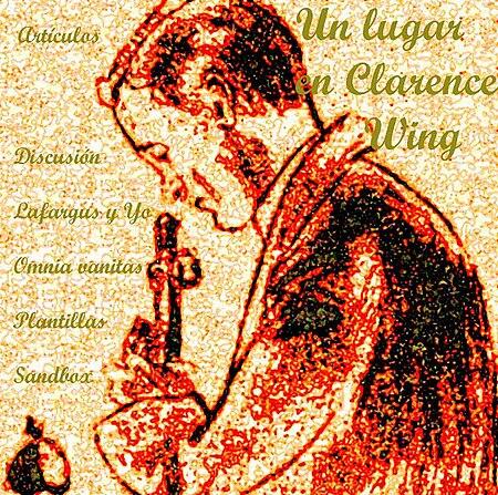 Gustavocarra2.jpg