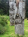 Gwaii Haanas National Park (27554411275).jpg