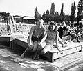 Gyógyfürdő. Fortepan 19464.jpg