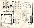 GymnasiumStralsundPlan1839.jpg