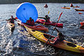 H& S; Bn Participates in Kayak Polo 140814-M-SO289-046.jpg