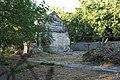 Ház (1222. számú műemlék).jpg