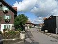 Häuser - panoramio (1).jpg
