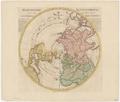 Hémisphère septentrional pour voir plus distinctoment les terres arctiques 11-c.130-1740.png