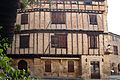 Hôtel, Alet-les-Bains.jpg