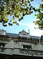 Hôtel Ledru, 47 cours Sablon à Clermont-Ferrand.jpg