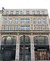 Hôtel Pichon, Bordeaux.jpg
