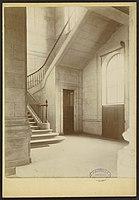 Hôtel des archives départementales de la Gironde - J-A Brutails - Université Bordeaux Montaigne - 0501.jpg