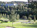 Høybråten kirkegård.jpg