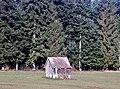 Hütte, Heuschober - panoramio.jpg