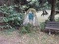 Hütte im Taufenbachtal Stein.JPG
