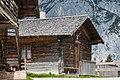 Hütten auf der Walder Alm.jpg
