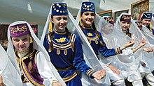 Hıdırellez in Crimea 11.jpg