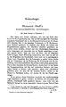 H. Kopp Nachruf 1881 auf H. Buff.pdf