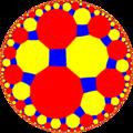 H2 tiling 258-7.png